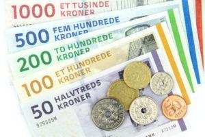 lån penge direkte